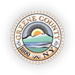 Greene County Government